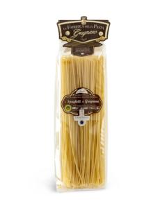 'E Spaghetti di Gragnano