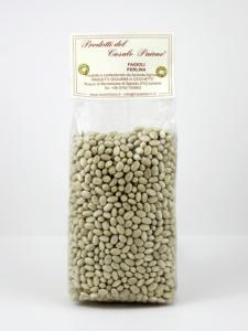 Casale Paione - Fagioli perlina