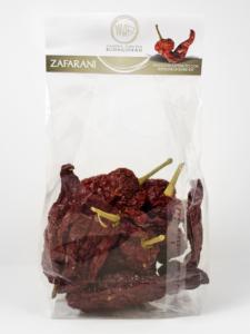 Zafarani